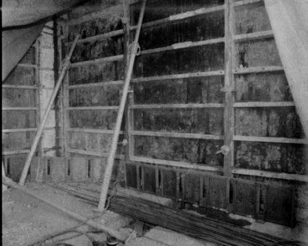 Методика контроля качества зимнего бетонирования