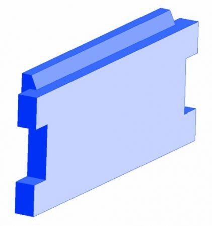 Форма двухместная01