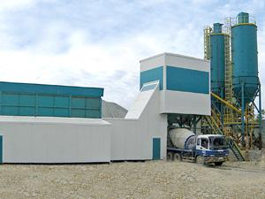 345 механический завод балашиха: